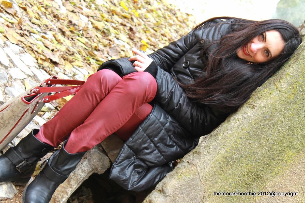 fashion blog, fashionblogger, diyblog, diyblogger, diyfashion, craft, outfit, look