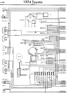 1974 vw alternator wiring diagram  1974  free engine image