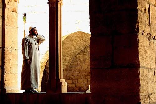 Apa saja Sunnah-Sunnah seputar Adzan dan Iqomat