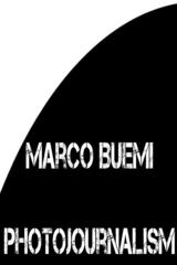 I libri di Marco Buemi - clicca per info