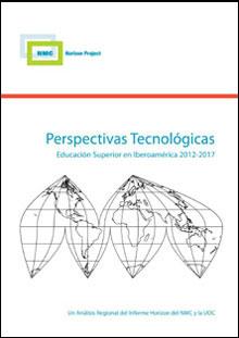proyecto horizon iberoamérica 2012 el consejo asesor inicia la