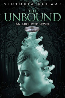 https://www.goodreads.com/book/show/13638131-the-unbound