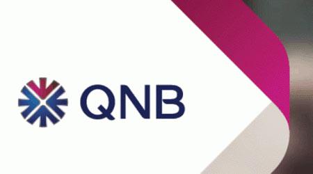 Nomor Call CS Bank QNB Indonesia