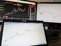 3 Alasan Tepat Mengapa Harus Trading Forex