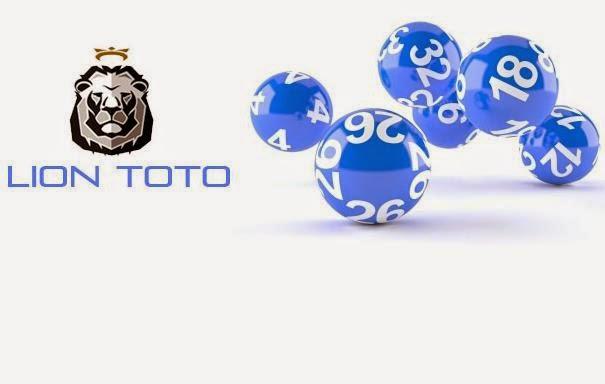 LION TOTO