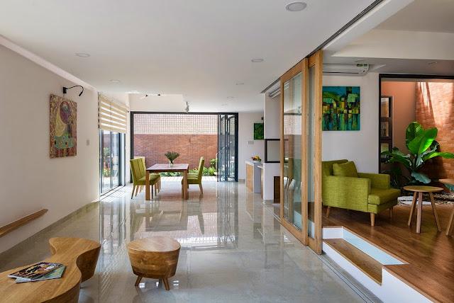 5538572ae58ece73570000f4_2h-house-truong-an-architecture-23o5studio_2h-07