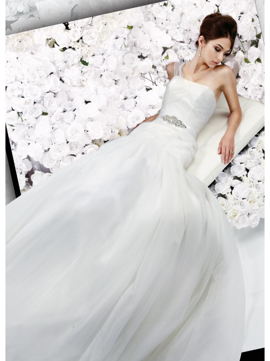 Luxury Wedding Dresses Online Shop CA: 五月 2012