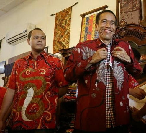 creative industry, economic creative, creative business, Jokowi suport creative industries, software designer, game develovers, application developers, Photography, president Jokowi