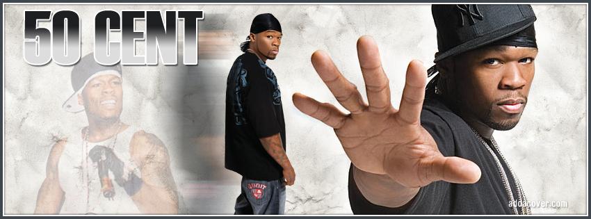 50 Cent - Frases, Pensamentos e Citações - KD Frases