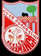 Club Deportivo Navega