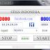 Inject Indosat sTIGS v1.4 Full Speed Update 15,16,17 Agustus 2015