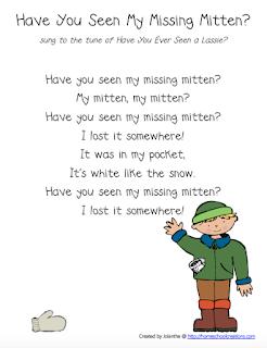 http://homeschoolcreations.com/TheMittenPrintables.html