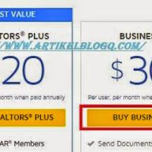 Buat Transaksi Bisnis Anda Jadi Lebih Instant