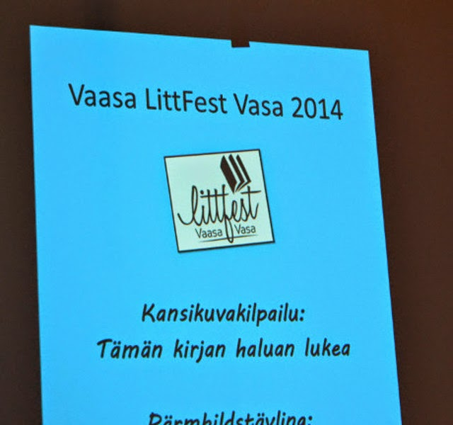 LittFest