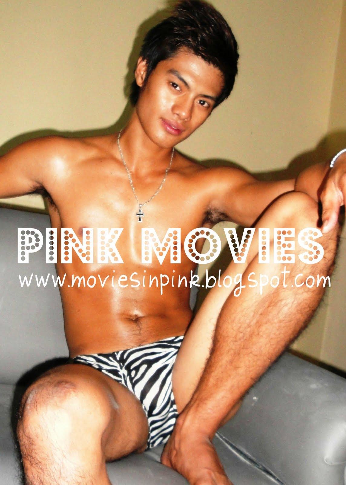 http://4.bp.blogspot.com/-GtfS6a41l6E/TjBd0Jk_yUI/AAAAAAAALO4/3gRPs9USbb8/s1600/james+pinca3.jpg