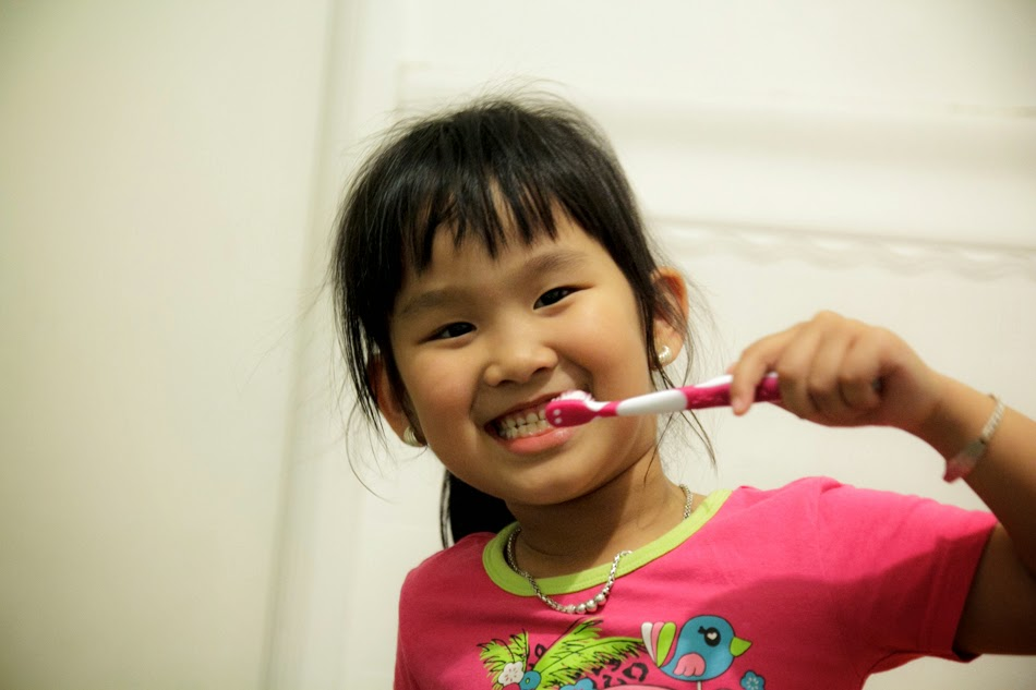 tooth brush, photo addict, photosaddict