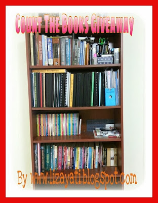 http://lizayati.blogspot.com/2013/11/jom-join-count-books-giveaway.html