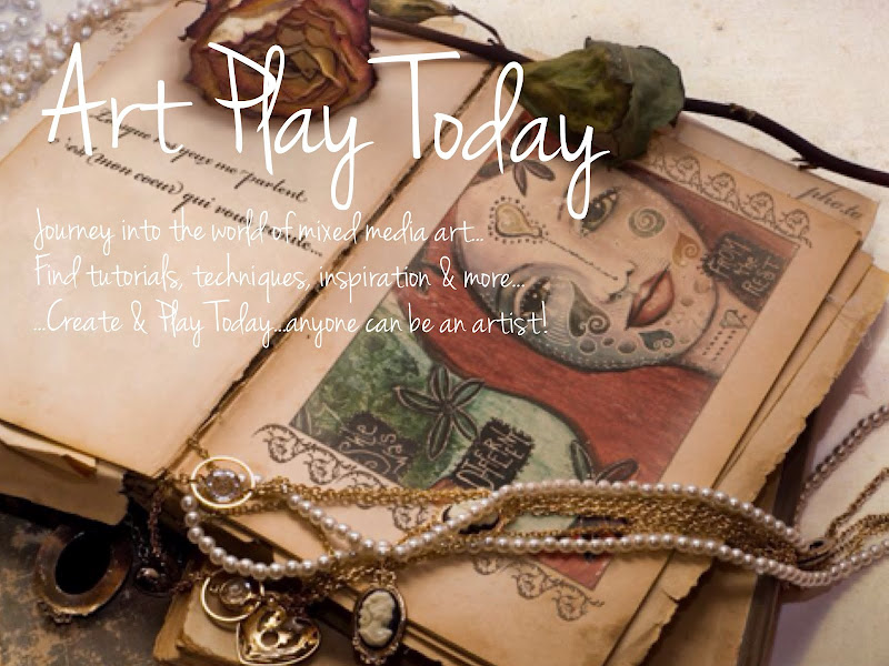 Art Play Today