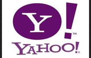 Yahoo akan Hapus Pengguna Malas