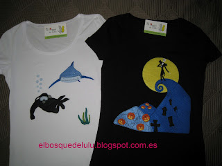 camisetas-customizadas-fieltro
