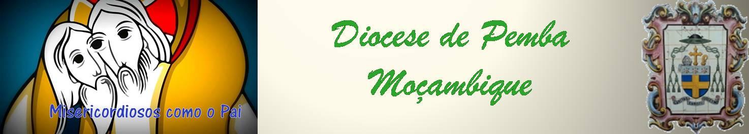 Diocese de Pemba