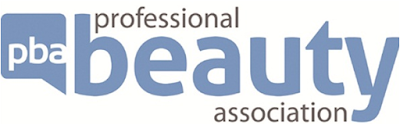 Professional Beauty Association (PBA) Hans Neumaier Scholarship