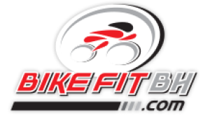 Bike Fit BH