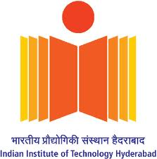 IIT Hyderabad Laboratory Assistant Recruitment 2013