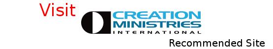 Visit Creation.com