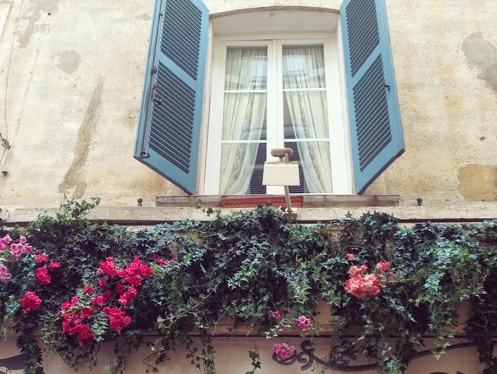 Blog lifestyle St Tropez - Vivre Côté Sud