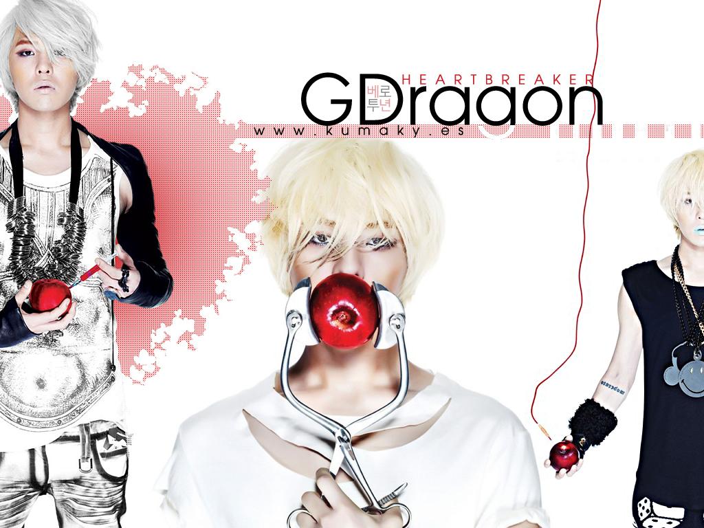 http://4.bp.blogspot.com/-GtmIN9KsUAI/TmzkFwQiMaI/AAAAAAAAAW4/UHNOP74zjJQ/s1600/G-Dragon_wall_Wallpaper_JxHy.jpg