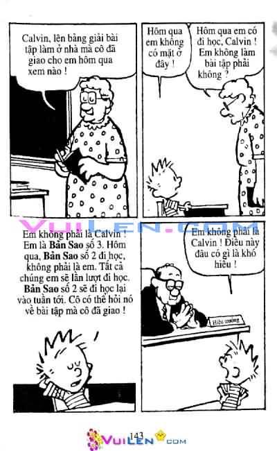Siêu quậy Teppi chap 39 - Trang 141