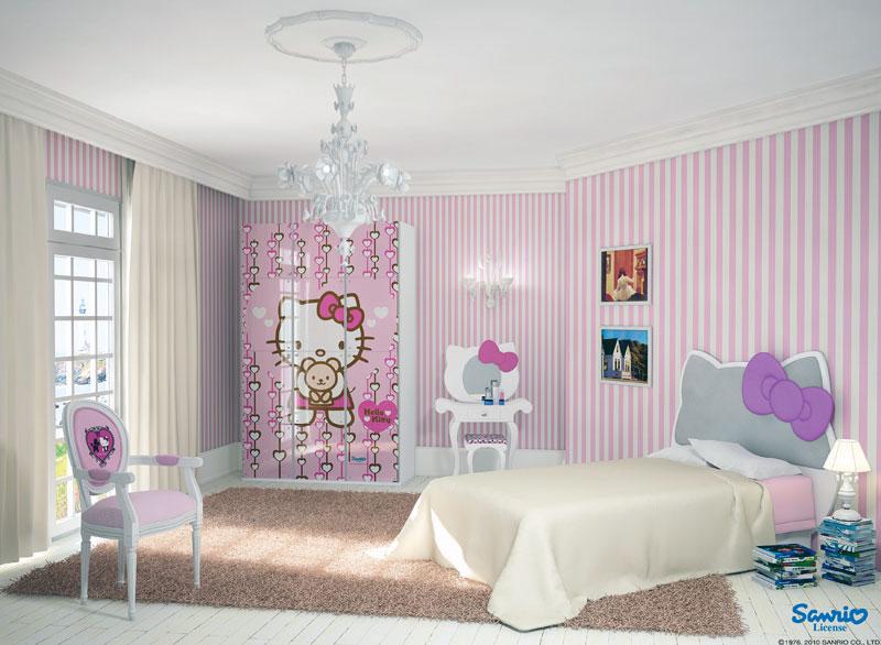 Girly Room Wallpaper Epic House Wallpaper