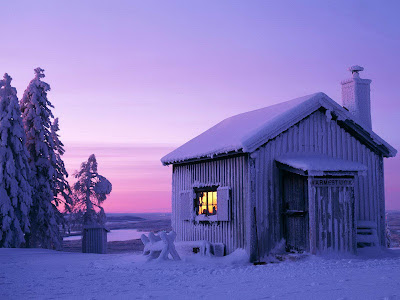 Sweden-Europe-winter-holiday