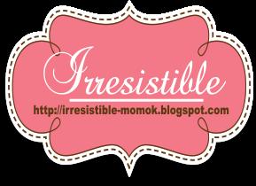 http://irresistible-momok.blogspot.com/