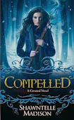 Coming in 2014: COMPELLED!