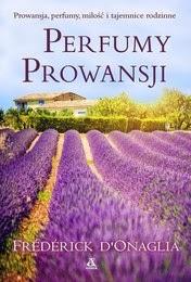 http://lubimyczytac.pl/ksiazka/190928/perfumy-prowansji