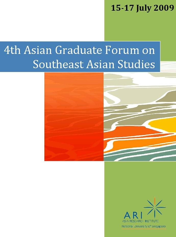 malaysian studies essay