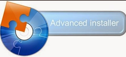 Advanced Installer 11.9 Free Download