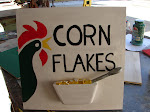 Corn Flakes $20