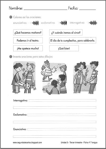 http://www.primerodecarlos.com/SEGUNDO_PRIMARIA/mayo/Unidad5-3/fichas/lengua/lengua7.pdf