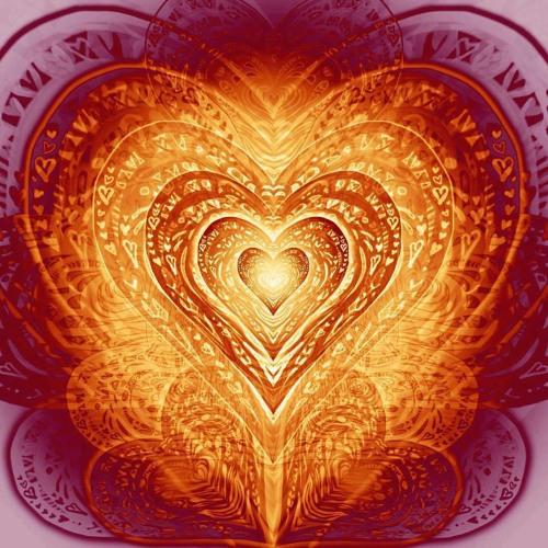 abrete-corazon