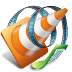 VLC මගින් online Videos Play කරමු...