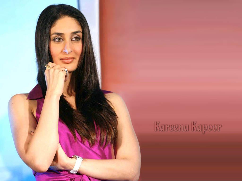 hd wallpapers: download all hd photos of kareena kapoor