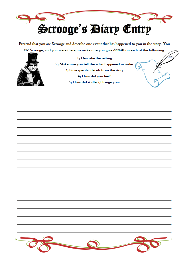 Chicago manual style essay template microsoft