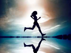 Jogging For More Than An Hour A Week Can Increase Lifespan By More Than Five Years
