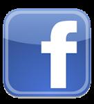LBH en Facebook!