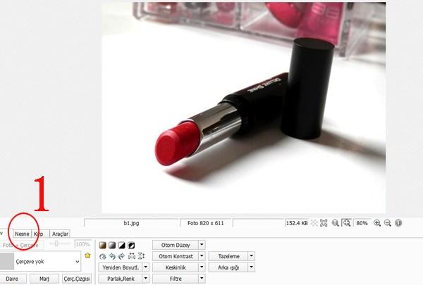 makyaj-blogu-yazmanin-ipuclari-resimlere-vektor-nasil-eklenir