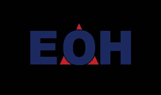 EOH: A Microsoft Partner