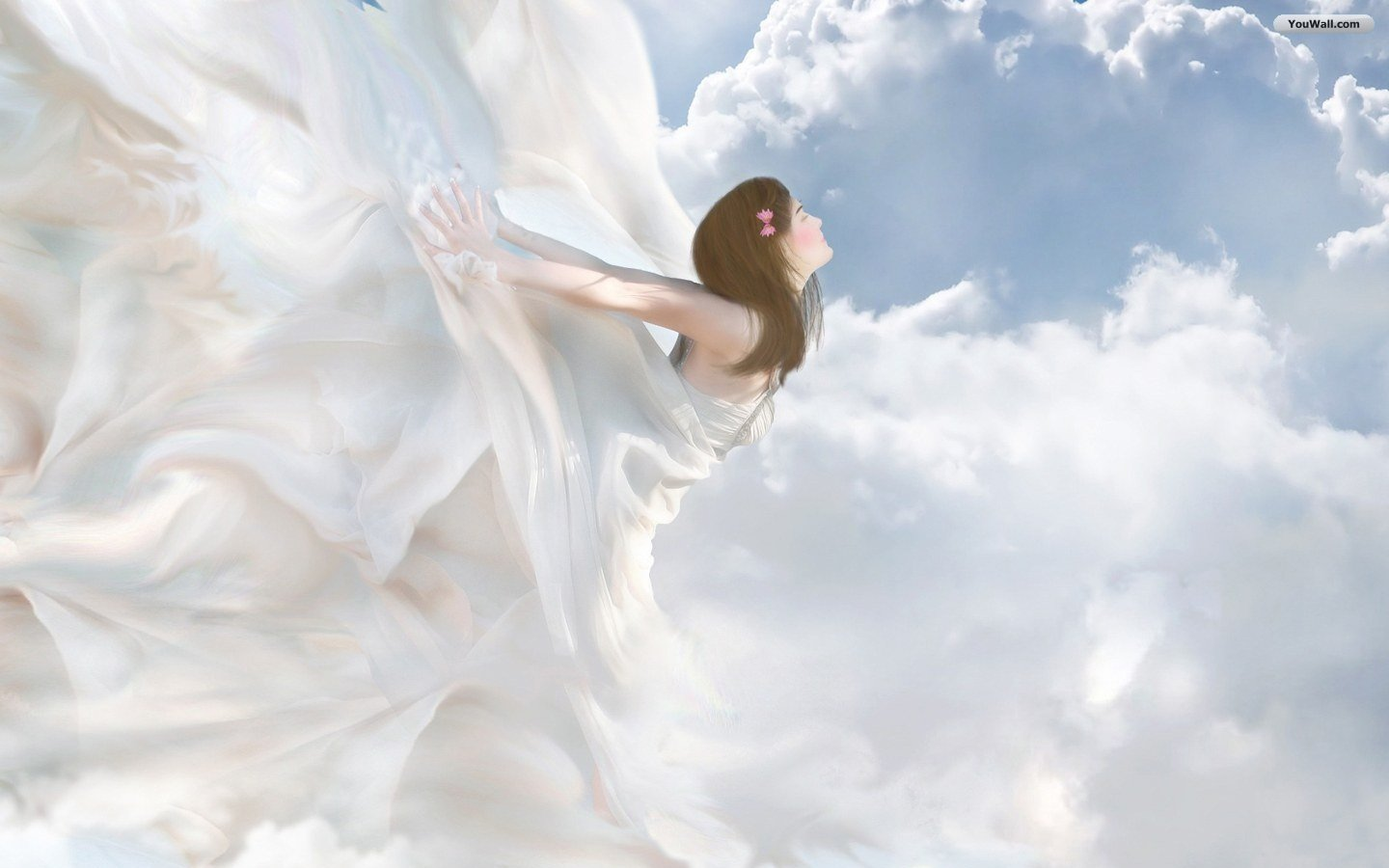 http://4.bp.blogspot.com/-Gtz3DNvuTVw/Twu4zS4k-ZI/AAAAAAAAAIY/G8Mm_pu087I/s1600/flying_angel_wallpaper_cd368.jpg